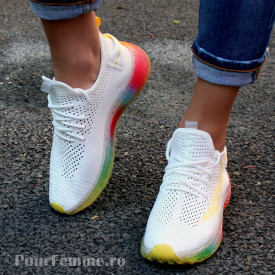 Pantofi Sport Air Colours