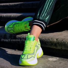 Pantofi sport Mirage