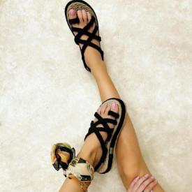 Sandale Premium Roma ( 2 culori )
