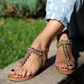 Sandale Queen
