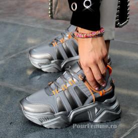 Pantofi Sport Premium Reflects (+ mai multe culori)