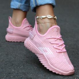 Pantofi Sport Reya