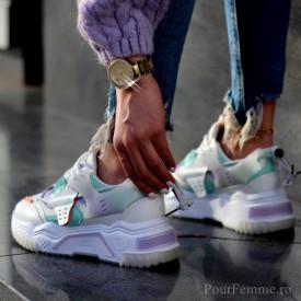 Pantofi Sport Top Fashion