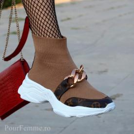 Pantofi sport Vega ( + culori )
