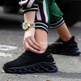 Pantofi Sport Yzy ( + culori )
