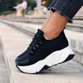 Sneakersi Britany 2