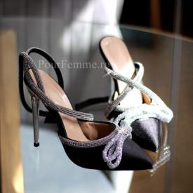 Pantofi Premium Maiden