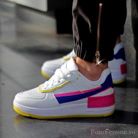 Pantofi Sport ATR