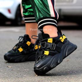 Pantofi Sport Bereta