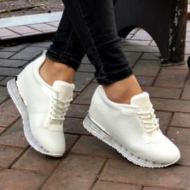 Pantofi Sport Donna