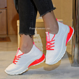 Pantofi Sport Ran