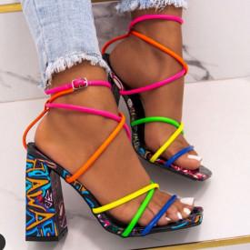 Sandale Brinda
