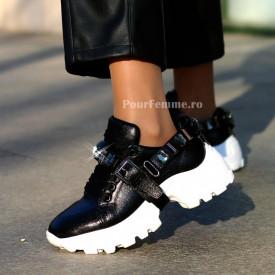 Sneakersi Aryna