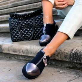 Pantofi Casual Kalya