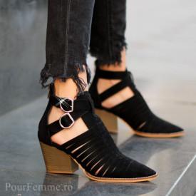 Pantofi Casual Premium Renata (+culori)