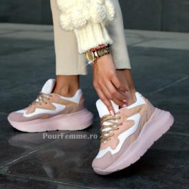 Pantofi Sport Luisa 2 ( + mai multe culori )