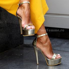 Sandale RoKo ( + culori)