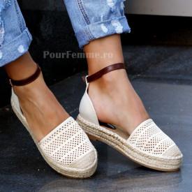Pantofi Casual Calipso