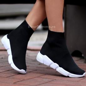 Sneakersi Amira ( + Culori )