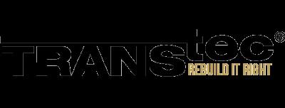 Transtec