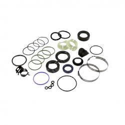 Kit-uri Reparatie Kit Box