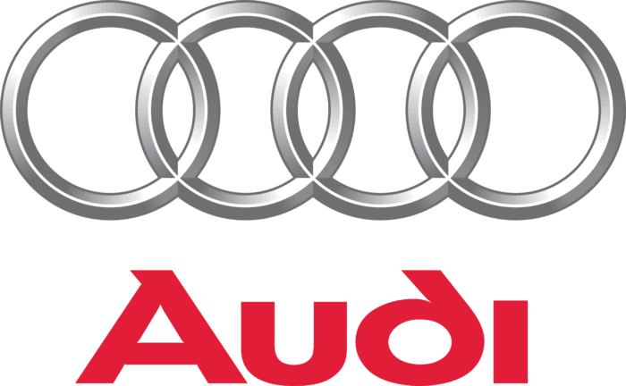 Kit Directie Audi