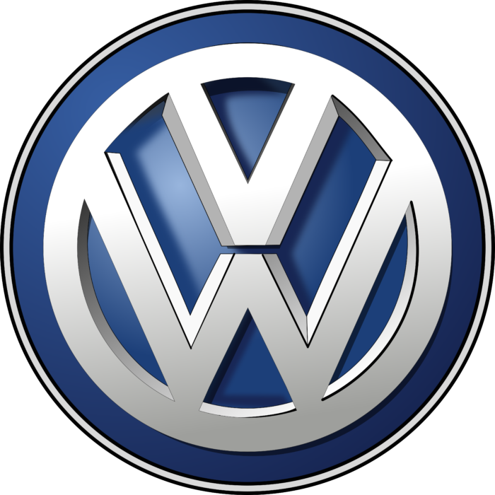 Kit Directie Volkswagen