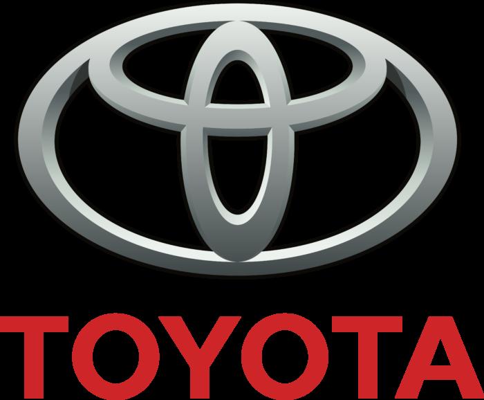 Kit Directie Toyota