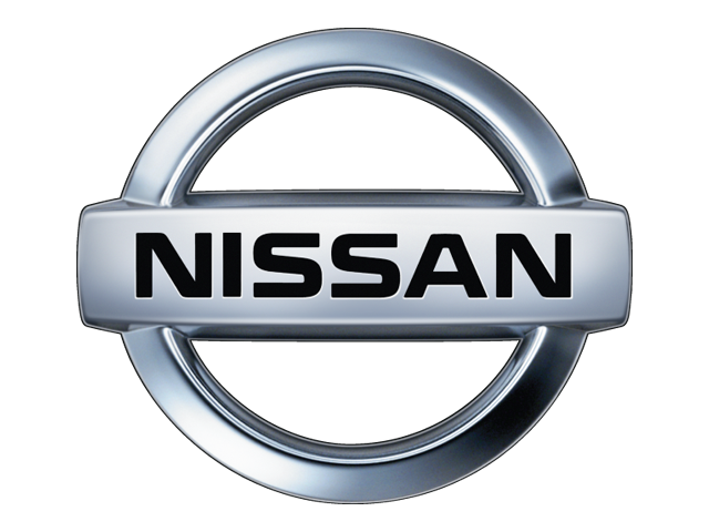 Kit Directie Nissan