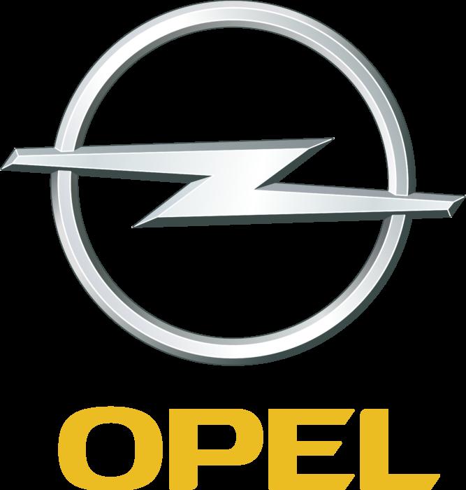 Kit Directie Opel