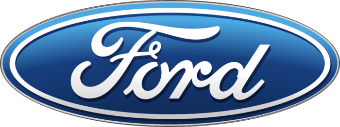 Kit Directie Ford