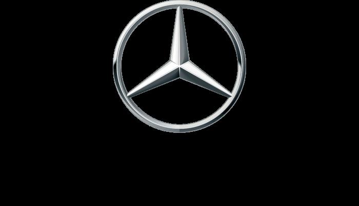 Kit Directie Mercedes