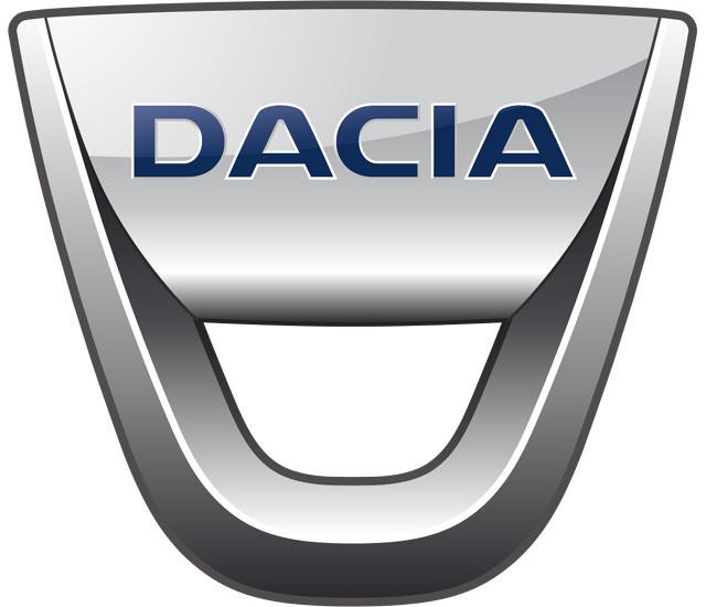 Kit Directie Dacia