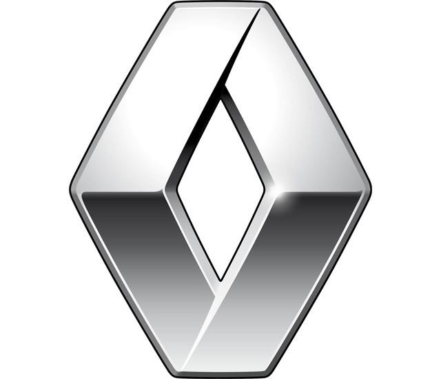 Kit Directie Renault