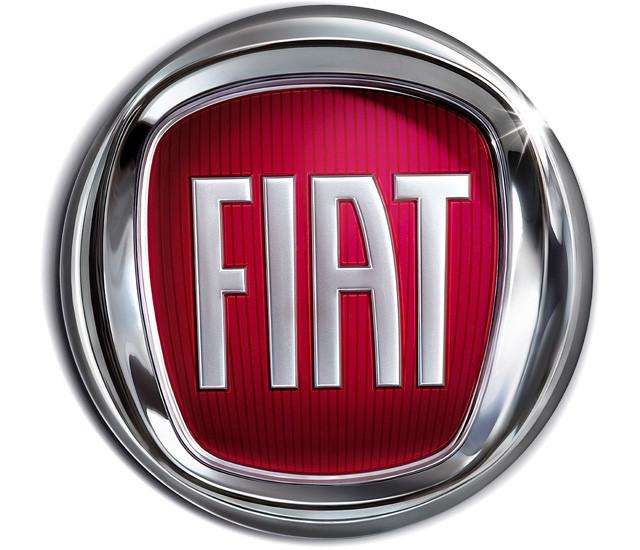 Kit Directie Fiat