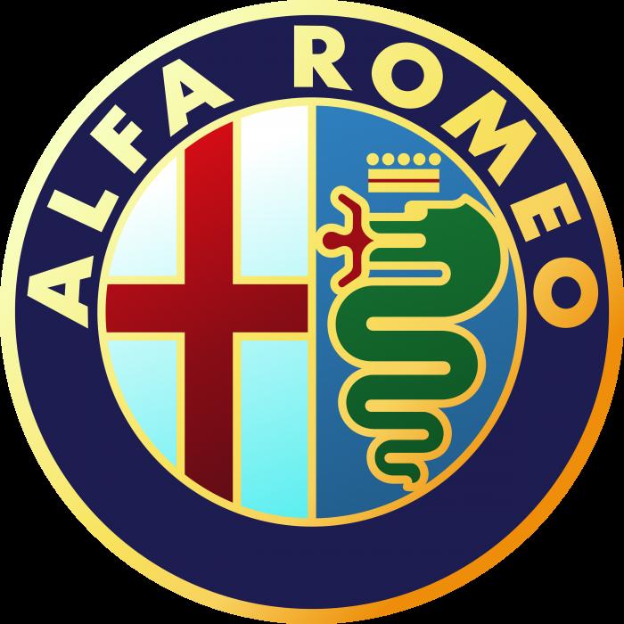 Kit Directie Alfa Romeo