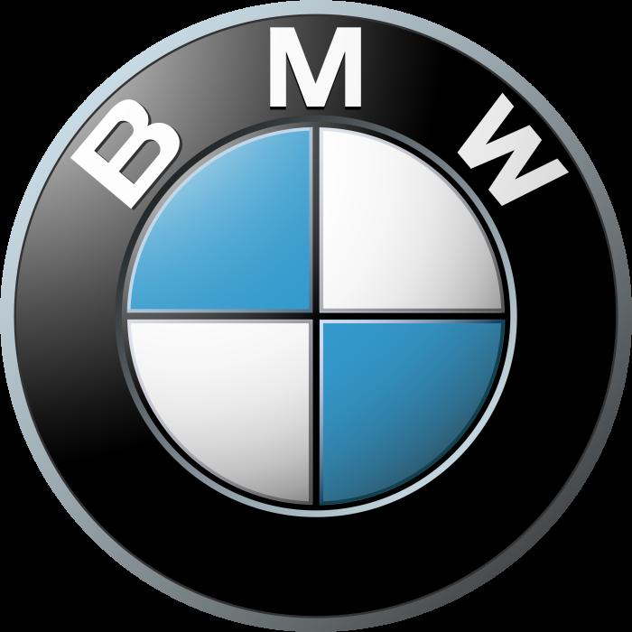 Kit Directie BMW