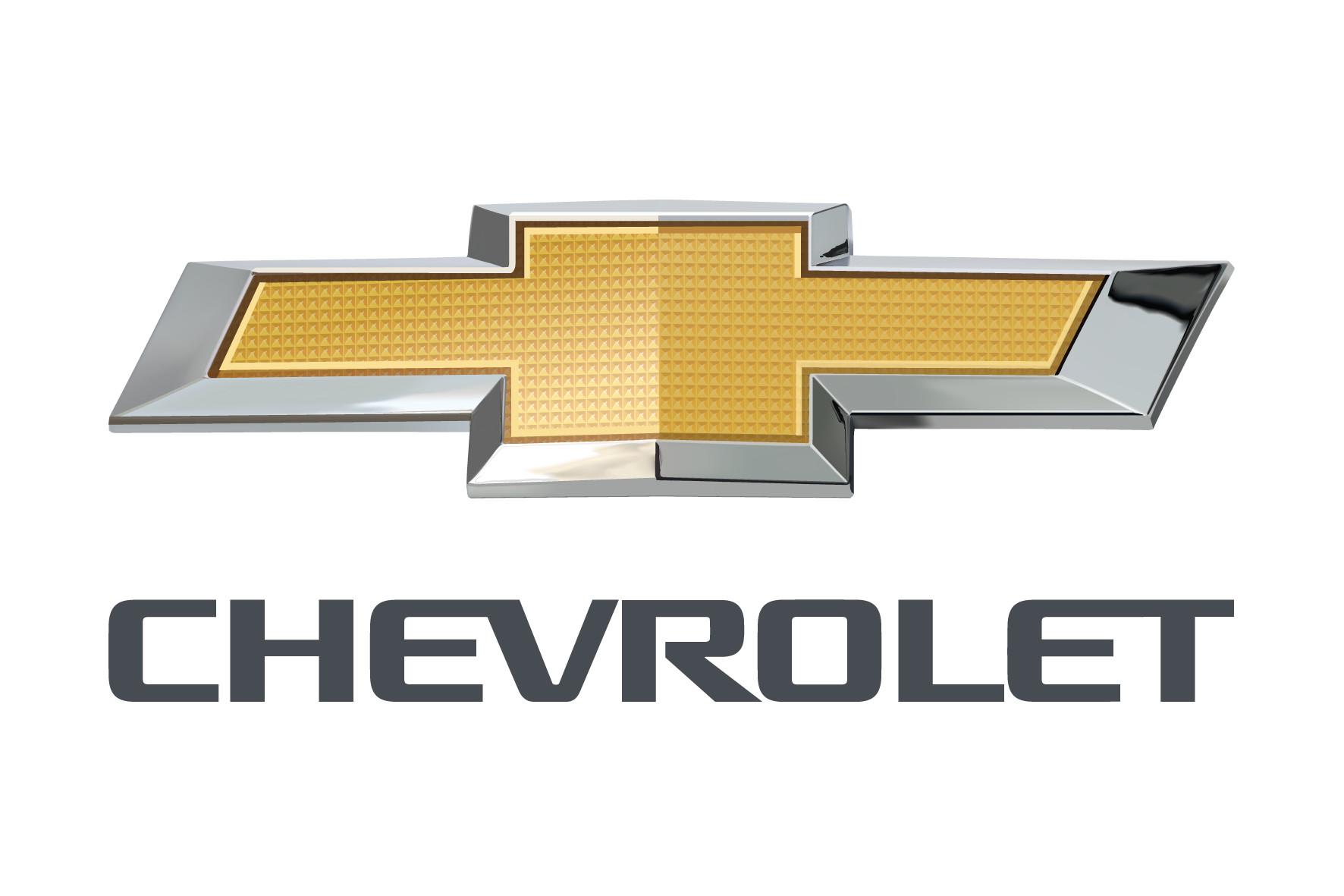 Kit Directie Chevrolet
