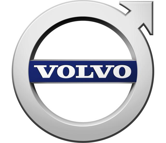 Kit Directie Volvo