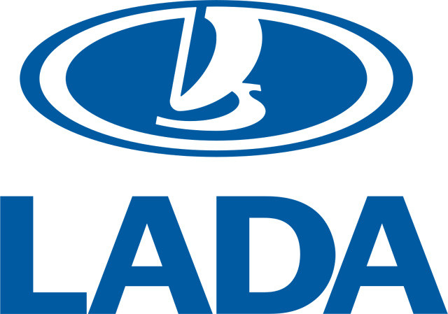 Kit Directie Lada VAZ