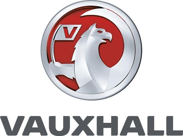Kit Directie Vauxhall