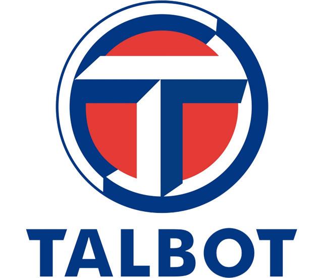 Kit Directie Talbot