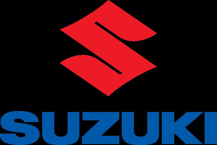 Kit Directie Suzuki