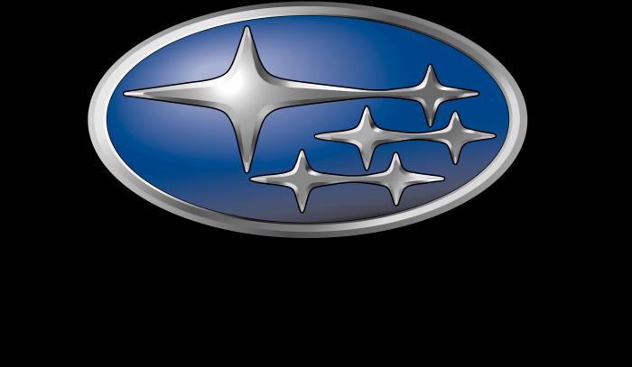 Kit Directie Subaru