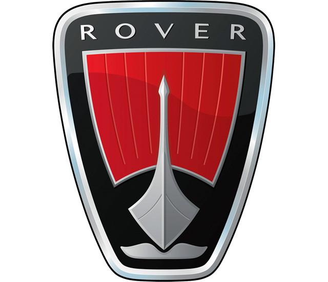 Kit Directie Rover