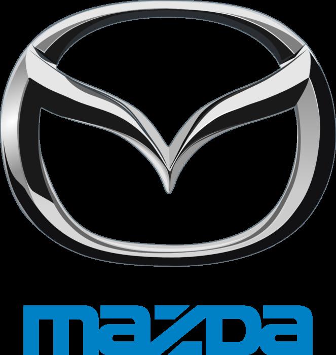 Kit Directie Mazda