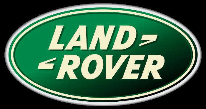 Kit Directie Land Rover