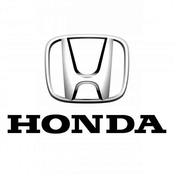 Kit Directie Honda