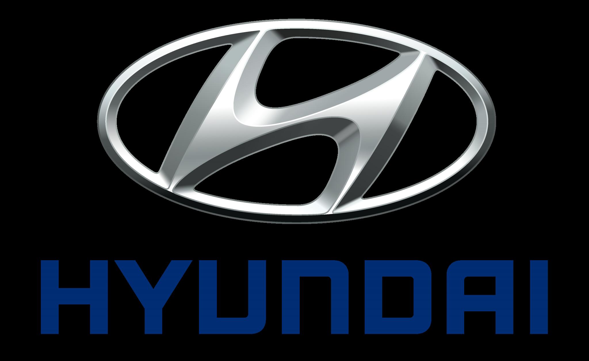 Kit Directie Hyundai