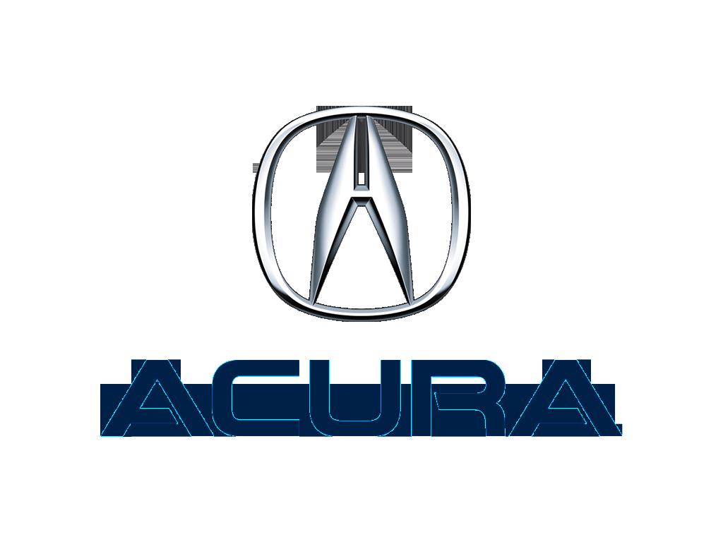Kit Directie Acura